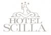 Albergo Scilla Logo
